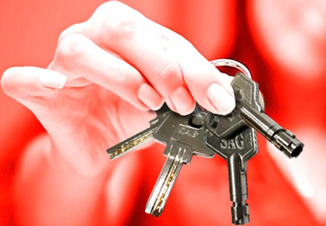 Cadeados e Fechaduras de Segurança SAG